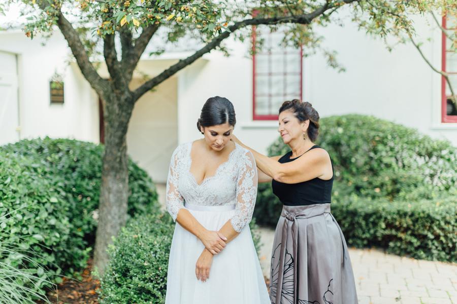 the-inn-at-leola-wedding-lancaster-pennsylvania-wedding-photographer-rebeka-viola-photograhy (14).jpg