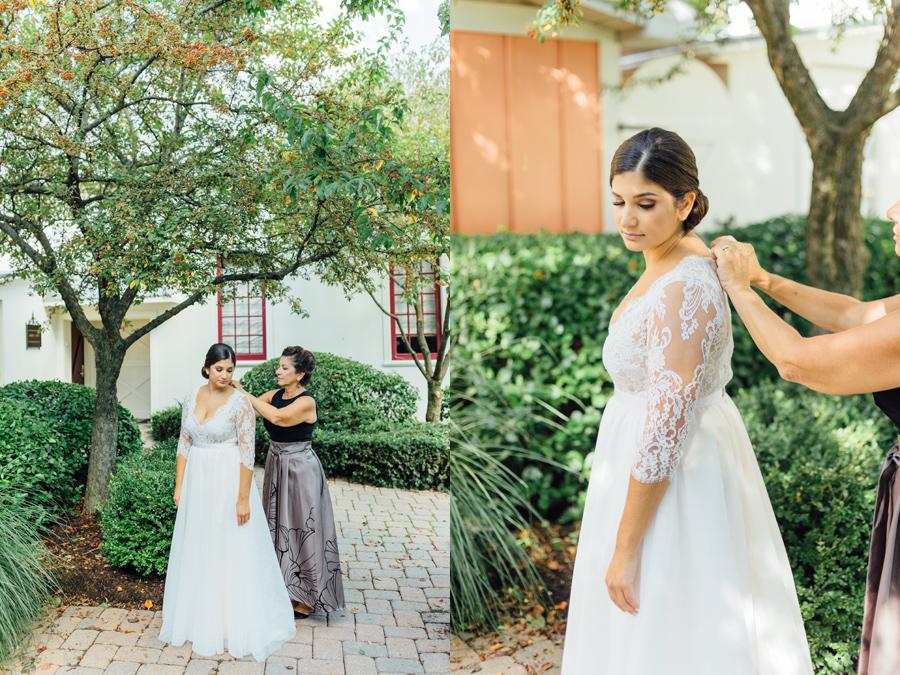 the-inn-at-leola-wedding-lancaster-pennsylvania-wedding-photographer-rebeka-viola-photograhy (13).jpg