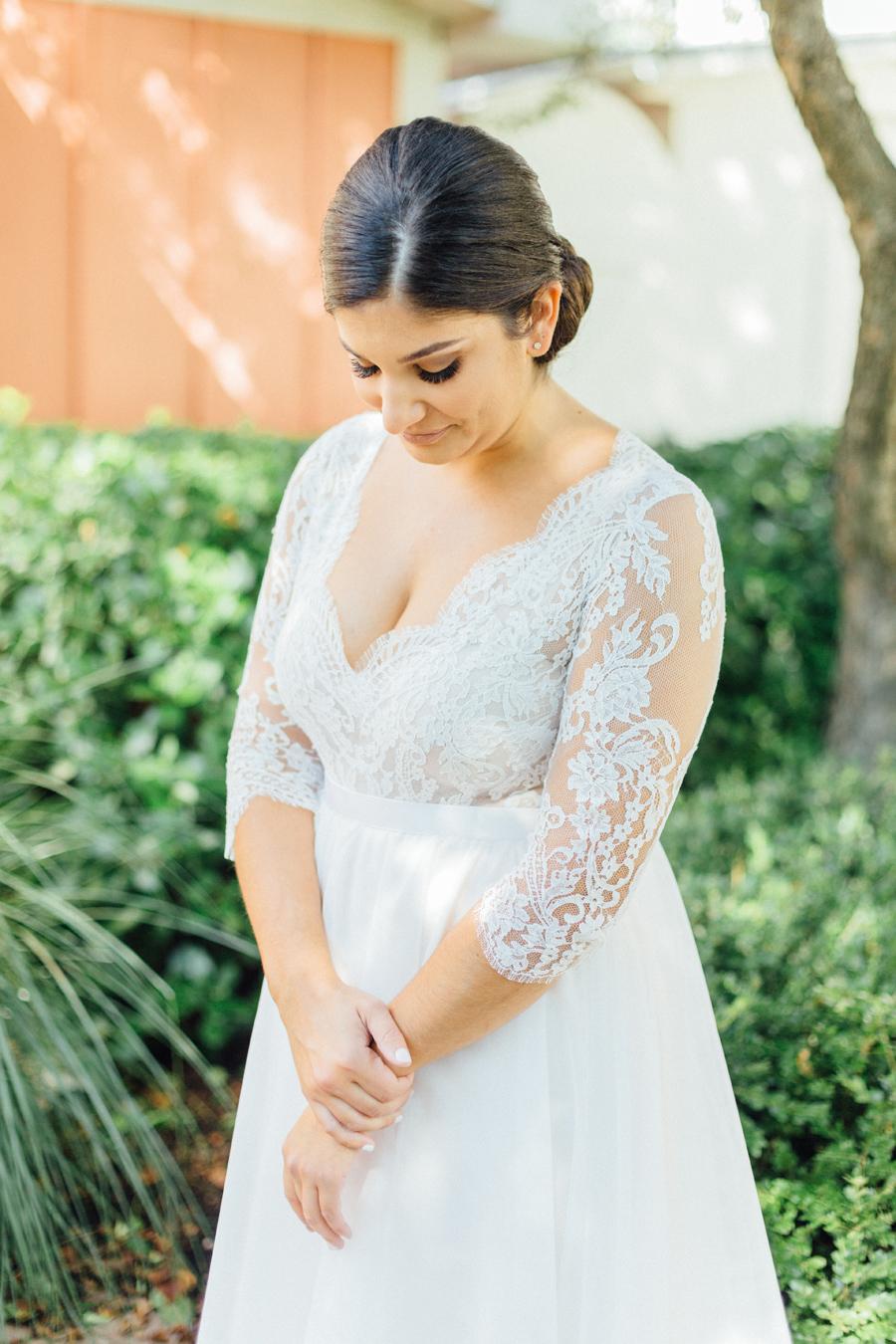 the-inn-at-leola-wedding-lancaster-pennsylvania-wedding-photographer-rebeka-viola-photograhy (16).jpg