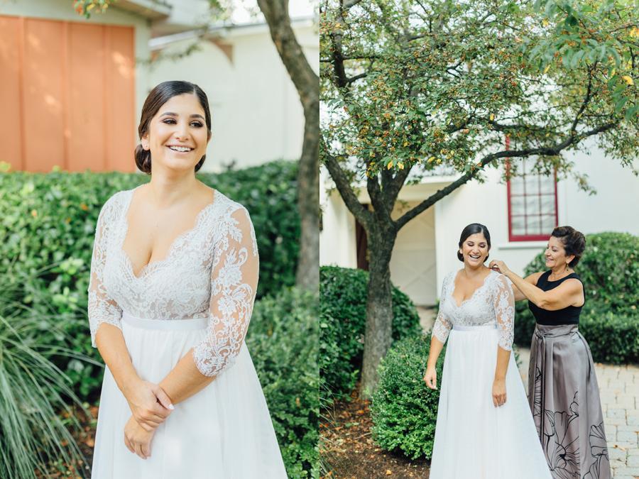 the-inn-at-leola-wedding-lancaster-pennsylvania-wedding-photographer-rebeka-viola-photograhy (15).jpg