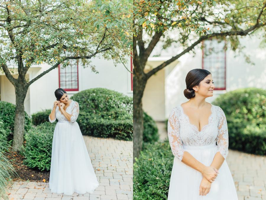 the-inn-at-leola-wedding-lancaster-pennsylvania-wedding-photographer-rebeka-viola-photograhy (17).jpg