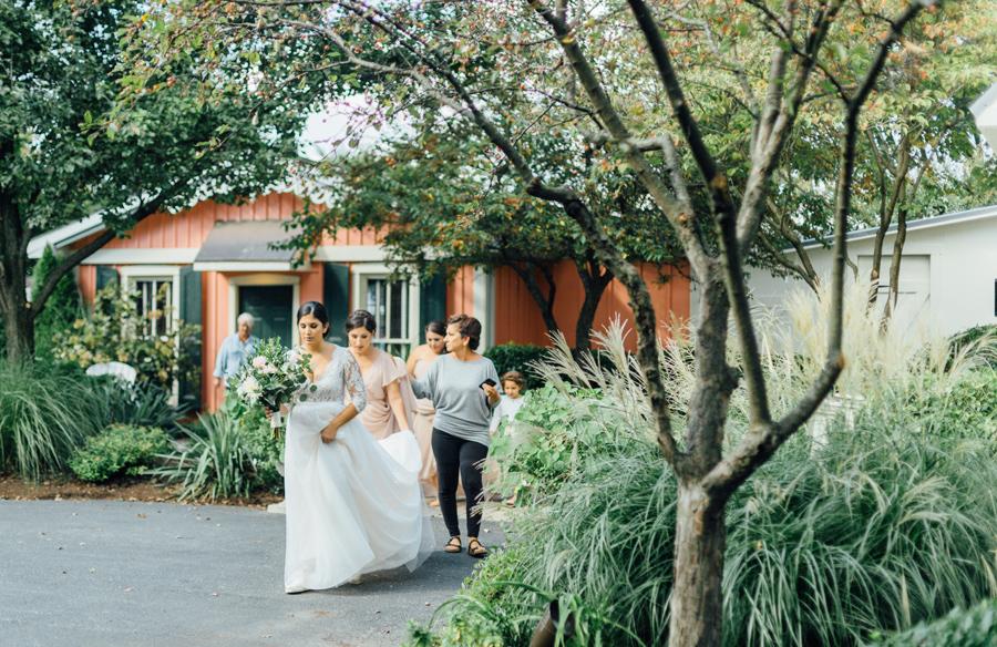 the-inn-at-leola-wedding-lancaster-pennsylvania-wedding-photographer-rebeka-viola-photograhy (19).jpg