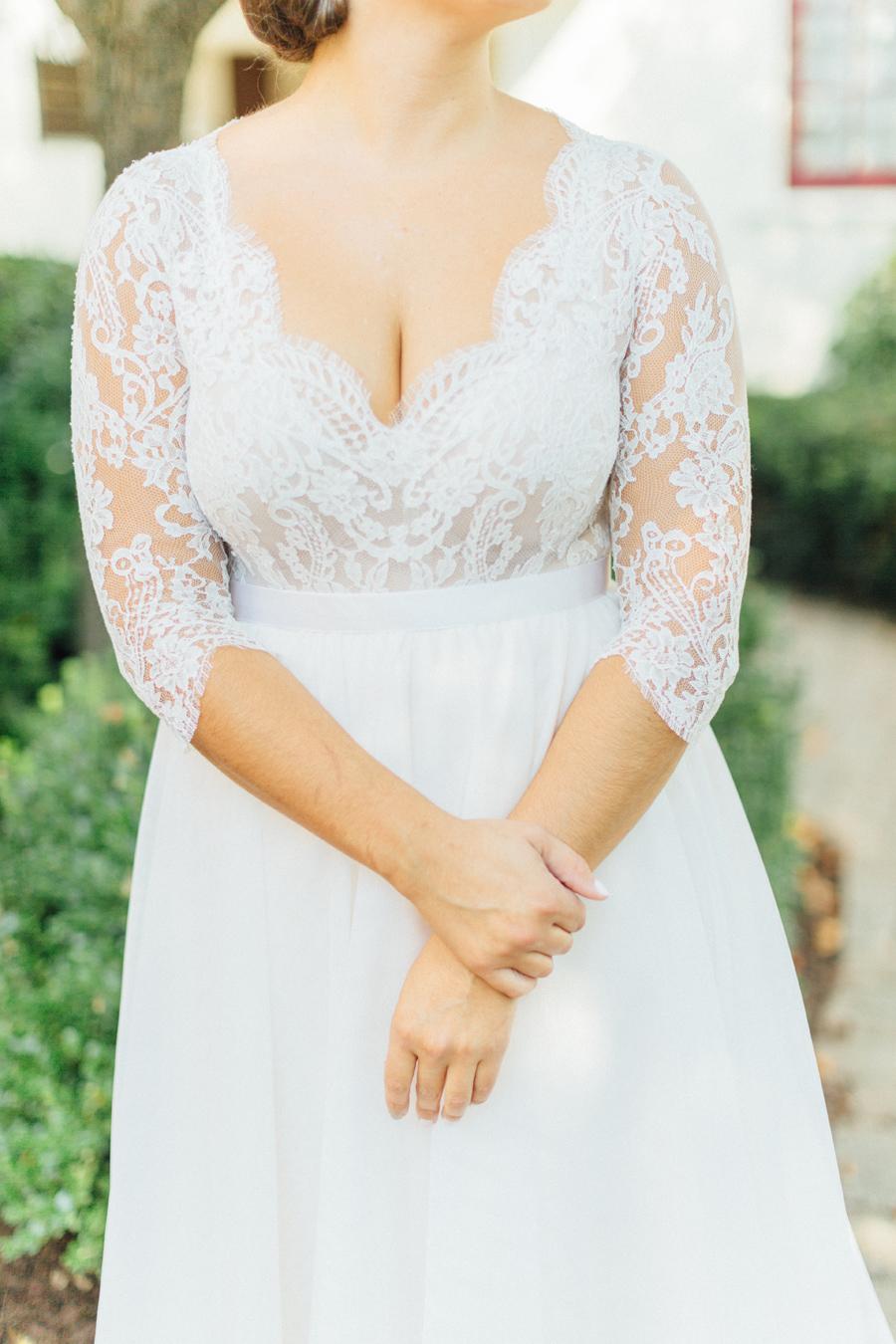 the-inn-at-leola-wedding-lancaster-pennsylvania-wedding-photographer-rebeka-viola-photograhy (18).jpg