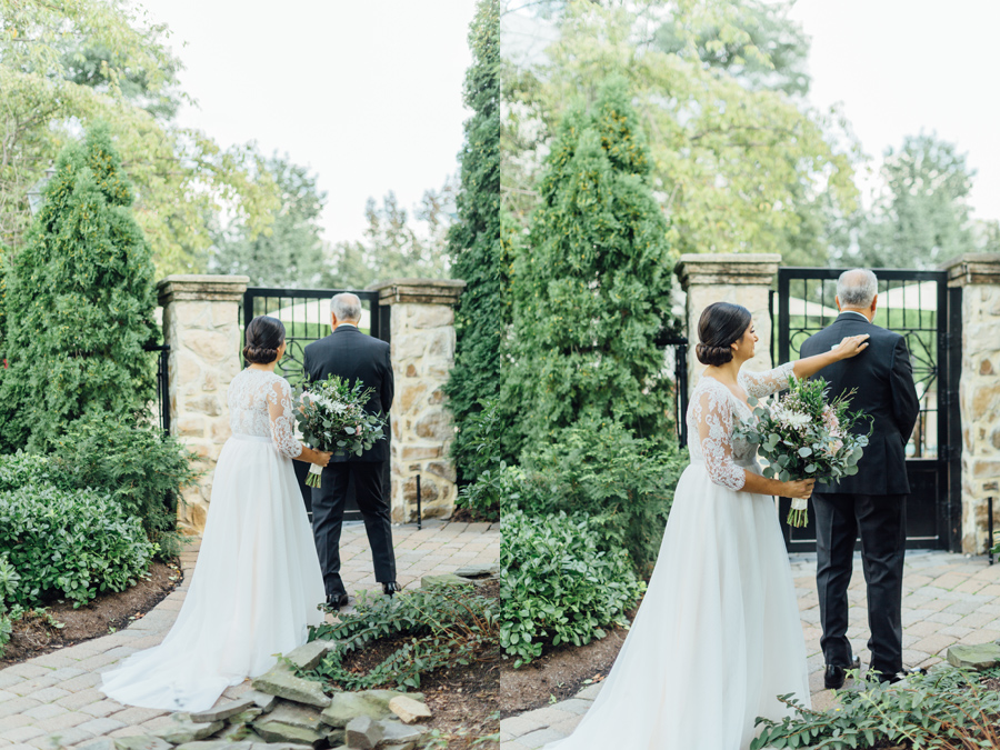 the-inn-at-leola-wedding-lancaster-pennsylvania-wedding-photographer-rebeka-viola-photograhy (20).jpg