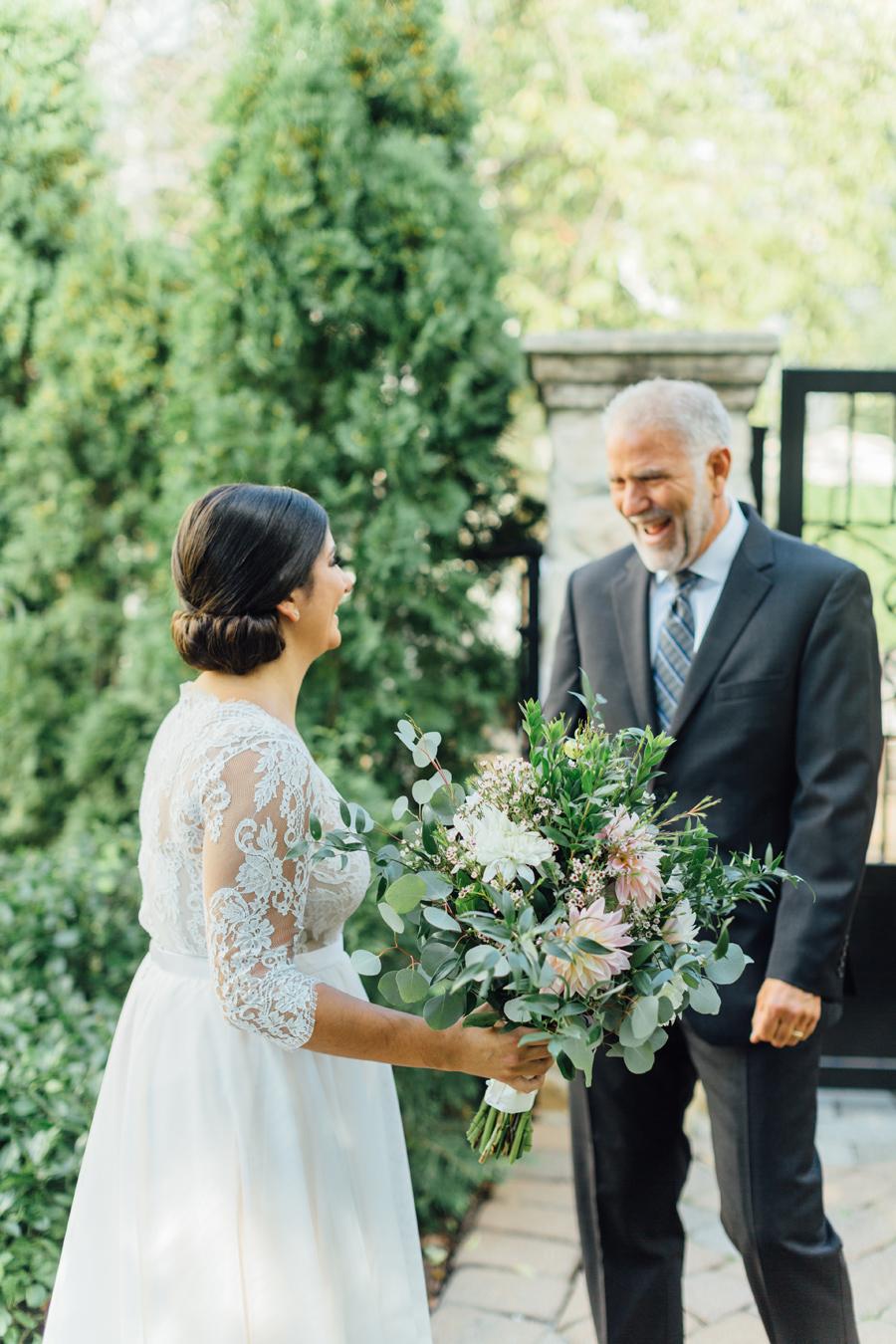 the-inn-at-leola-wedding-lancaster-pennsylvania-wedding-photographer-rebeka-viola-photograhy (21).jpg