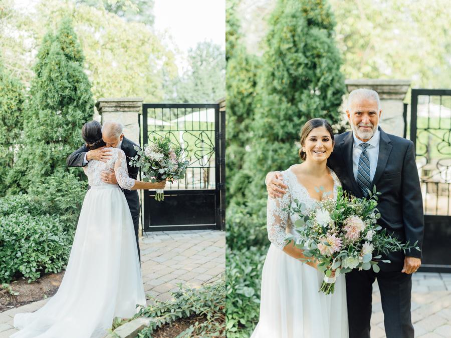 the-inn-at-leola-wedding-lancaster-pennsylvania-wedding-photographer-rebeka-viola-photograhy (22).jpg