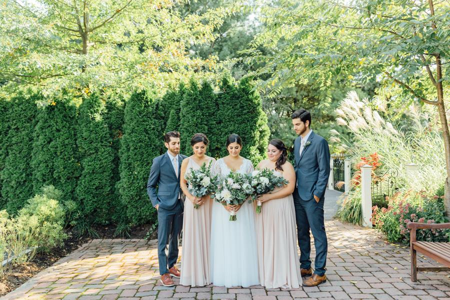 the-inn-at-leola-wedding-lancaster-pennsylvania-wedding-photographer-rebeka-viola-photograhy (23).jpg