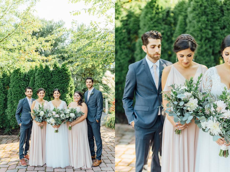 the-inn-at-leola-wedding-lancaster-pennsylvania-wedding-photographer-rebeka-viola-photograhy (24).jpg