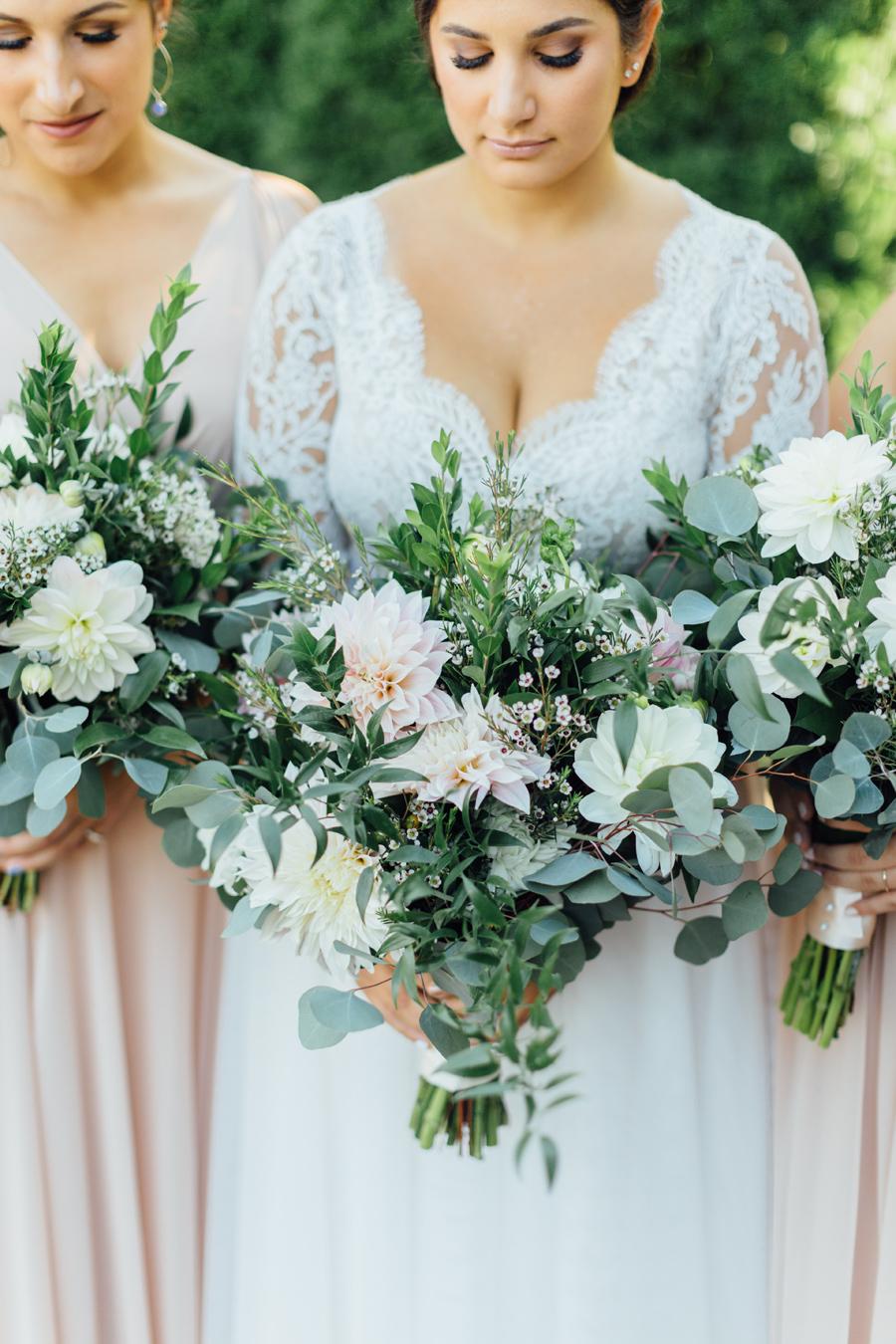 the-inn-at-leola-wedding-lancaster-pennsylvania-wedding-photographer-rebeka-viola-photograhy (25).jpg