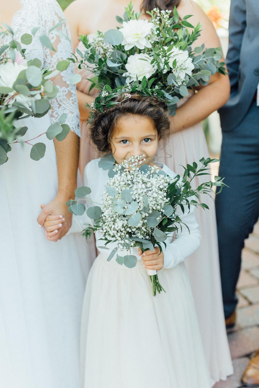 the-inn-at-leola-wedding-lancaster-pennsylvania-wedding-photographer-rebeka-viola-photograhy (27).jpg