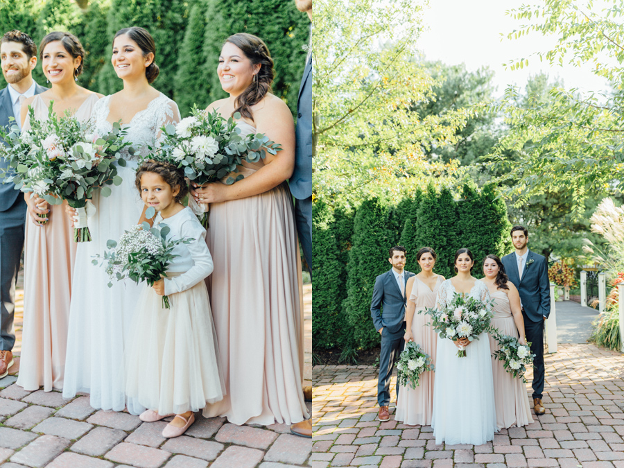 the-inn-at-leola-wedding-lancaster-pennsylvania-wedding-photographer-rebeka-viola-photograhy (28).jpg