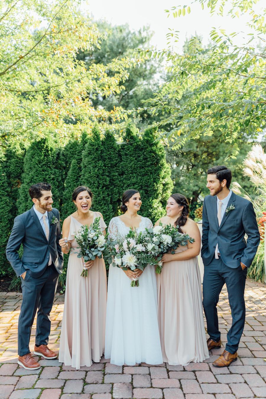 the-inn-at-leola-wedding-lancaster-pennsylvania-wedding-photographer-rebeka-viola-photograhy (26).jpg