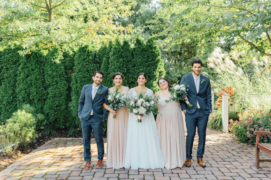 the-inn-at-leola-wedding-lancaster-pennsylvania-wedding-photographer-rebeka-viola-photograhy (30).jpg