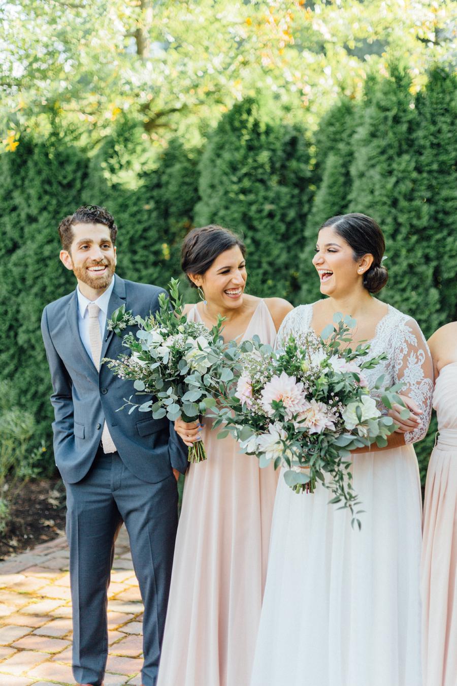 the-inn-at-leola-wedding-lancaster-pennsylvania-wedding-photographer-rebeka-viola-photograhy (29).jpg