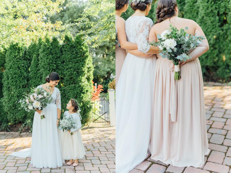 the-inn-at-leola-wedding-lancaster-pennsylvania-wedding-photographer-rebeka-viola-photograhy (32).jpg