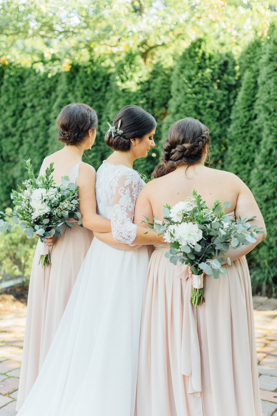 the-inn-at-leola-wedding-lancaster-pennsylvania-wedding-photographer-rebeka-viola-photograhy (33).jpg