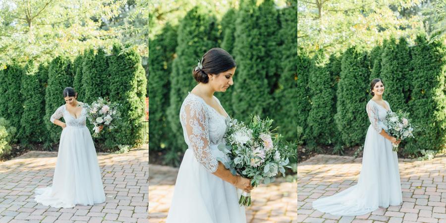 the-inn-at-leola-wedding-lancaster-pennsylvania-wedding-photographer-rebeka-viola-photograhy (34).jpg