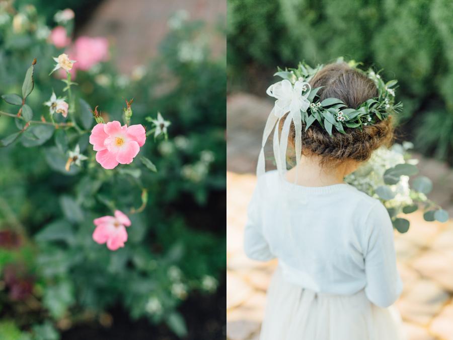 the-inn-at-leola-wedding-lancaster-pennsylvania-wedding-photographer-rebeka-viola-photograhy (36).jpg
