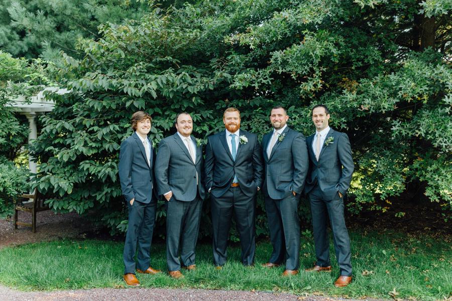 the-inn-at-leola-wedding-lancaster-pennsylvania-wedding-photographer-rebeka-viola-photograhy (37).jpg