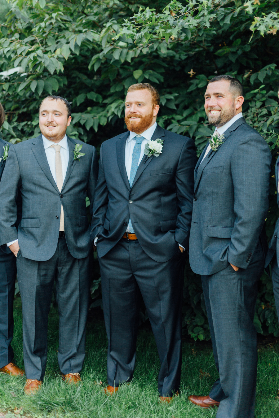 the-inn-at-leola-wedding-lancaster-pennsylvania-wedding-photographer-rebeka-viola-photograhy (38).jpg