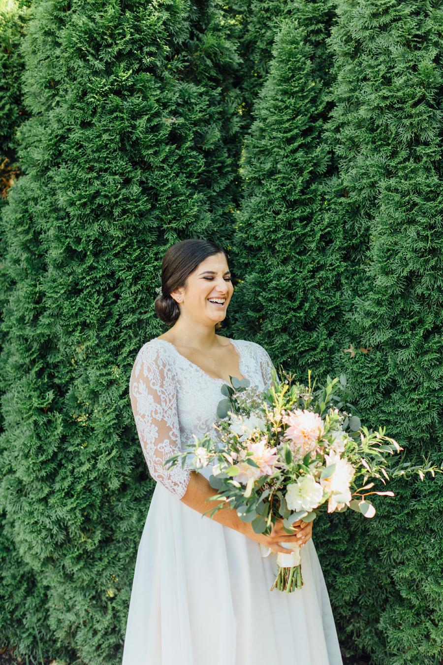 the-inn-at-leola-wedding-lancaster-pennsylvania-wedding-photographer-rebeka-viola-photograhy (35).jpg