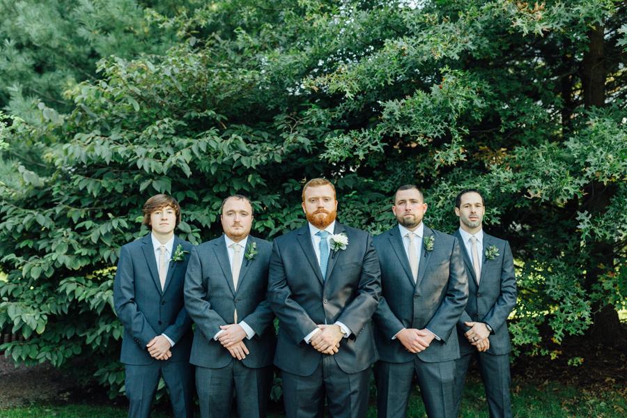 the-inn-at-leola-wedding-lancaster-pennsylvania-wedding-photographer-rebeka-viola-photograhy (41).jpg