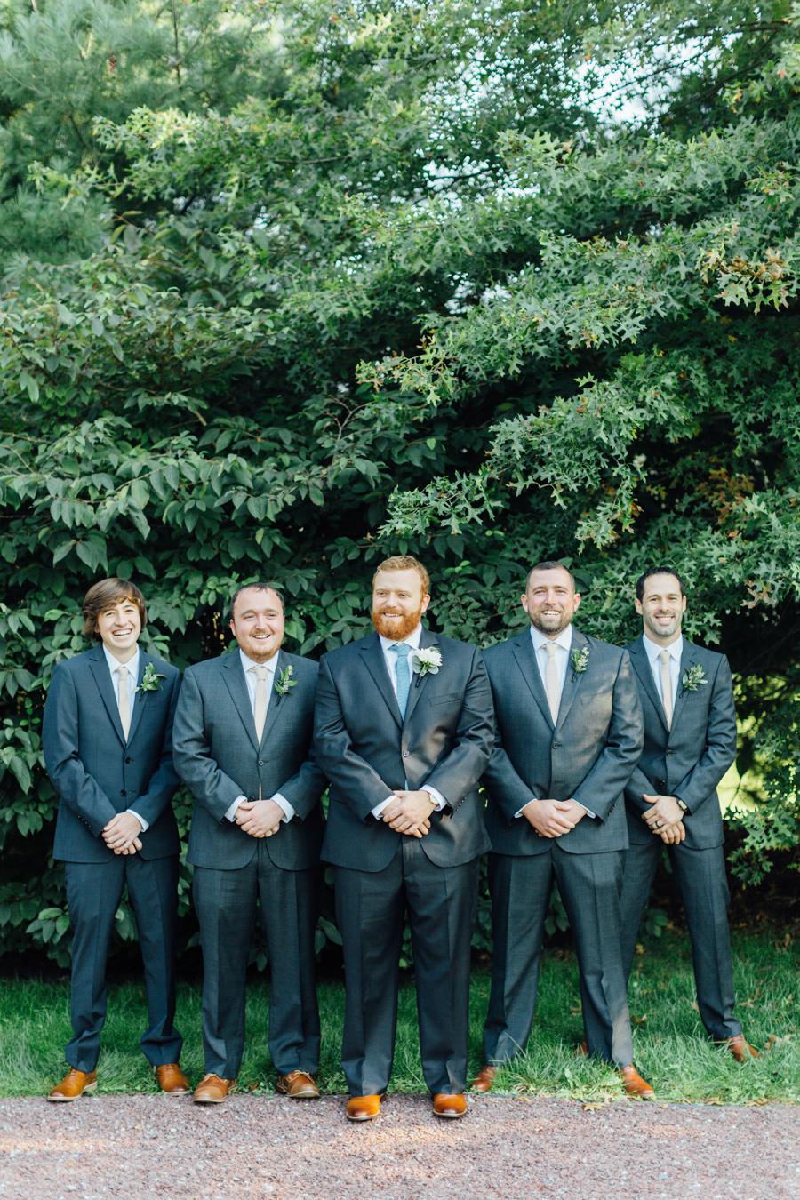 the-inn-at-leola-wedding-lancaster-pennsylvania-wedding-photographer-rebeka-viola-photograhy (42).jpg