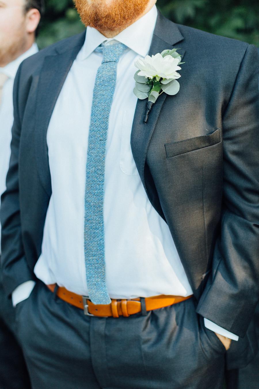 the-inn-at-leola-wedding-lancaster-pennsylvania-wedding-photographer-rebeka-viola-photograhy (43).jpg