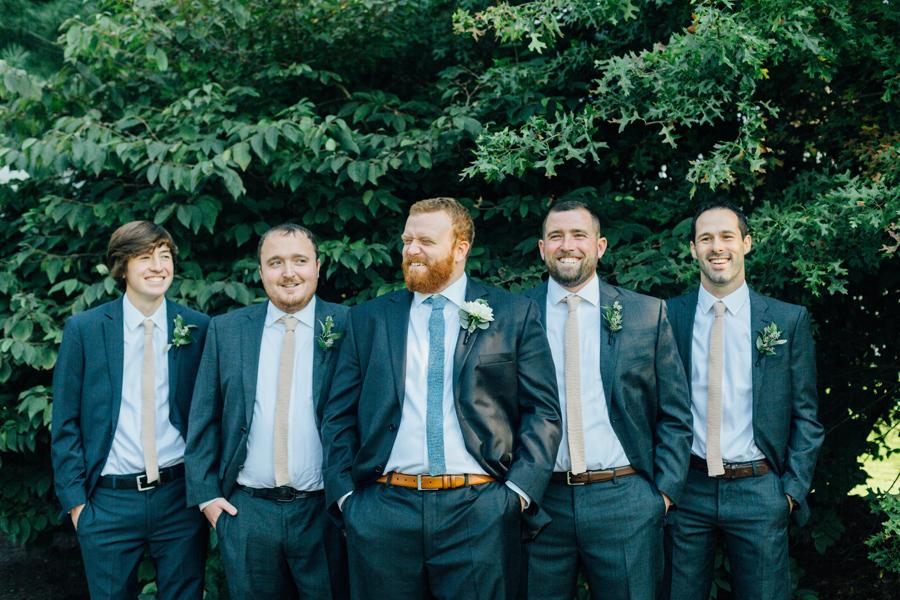 the-inn-at-leola-wedding-lancaster-pennsylvania-wedding-photographer-rebeka-viola-photograhy (44).jpg