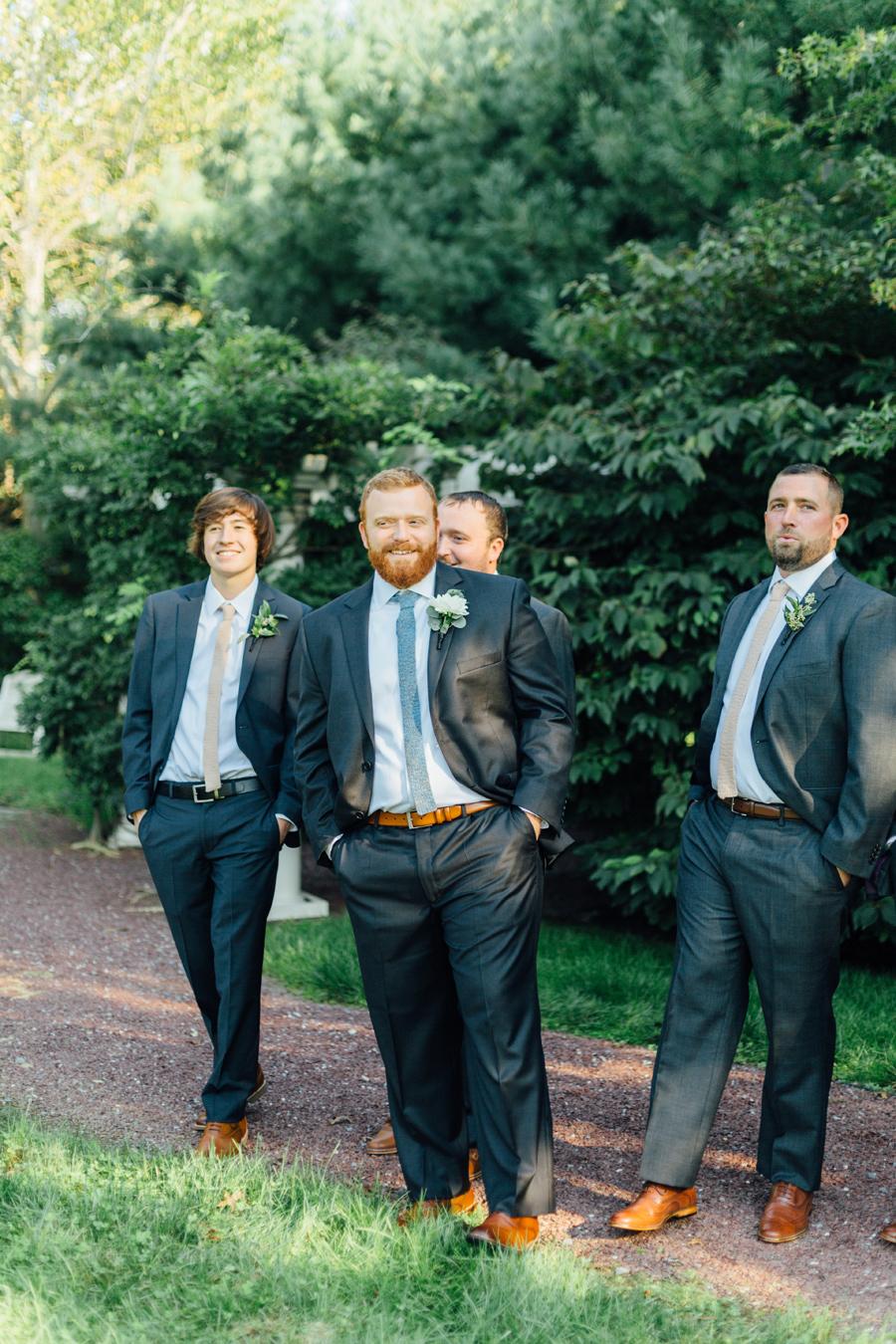 the-inn-at-leola-wedding-lancaster-pennsylvania-wedding-photographer-rebeka-viola-photograhy (45).jpg