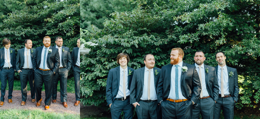 the-inn-at-leola-wedding-lancaster-pennsylvania-wedding-photographer-rebeka-viola-photograhy (46).jpg