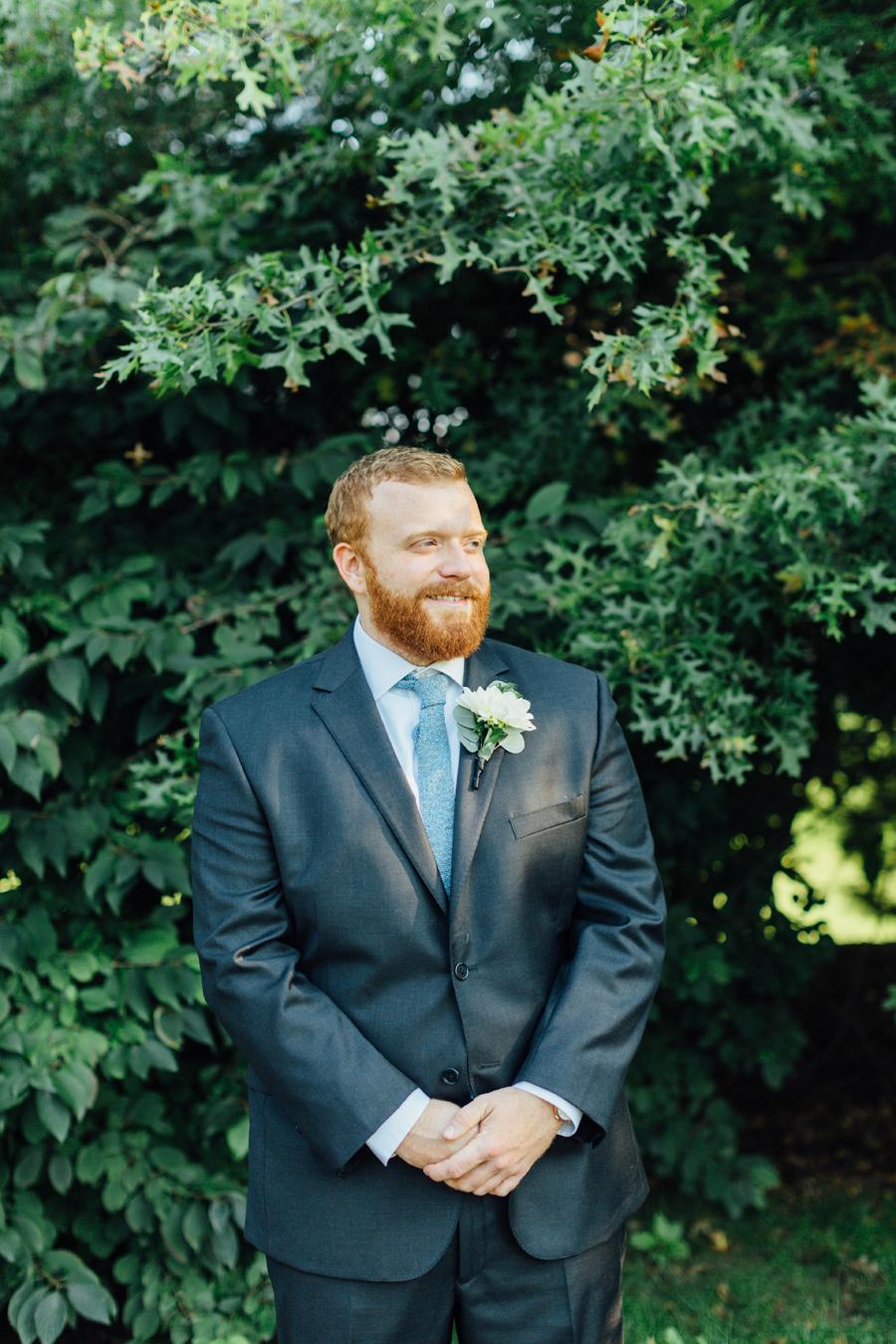 the-inn-at-leola-wedding-lancaster-pennsylvania-wedding-photographer-rebeka-viola-photograhy (47).jpg