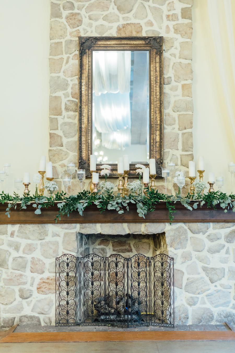 the-inn-at-leola-wedding-lancaster-pennsylvania-wedding-photographer-rebeka-viola-photograhy (51).jpg
