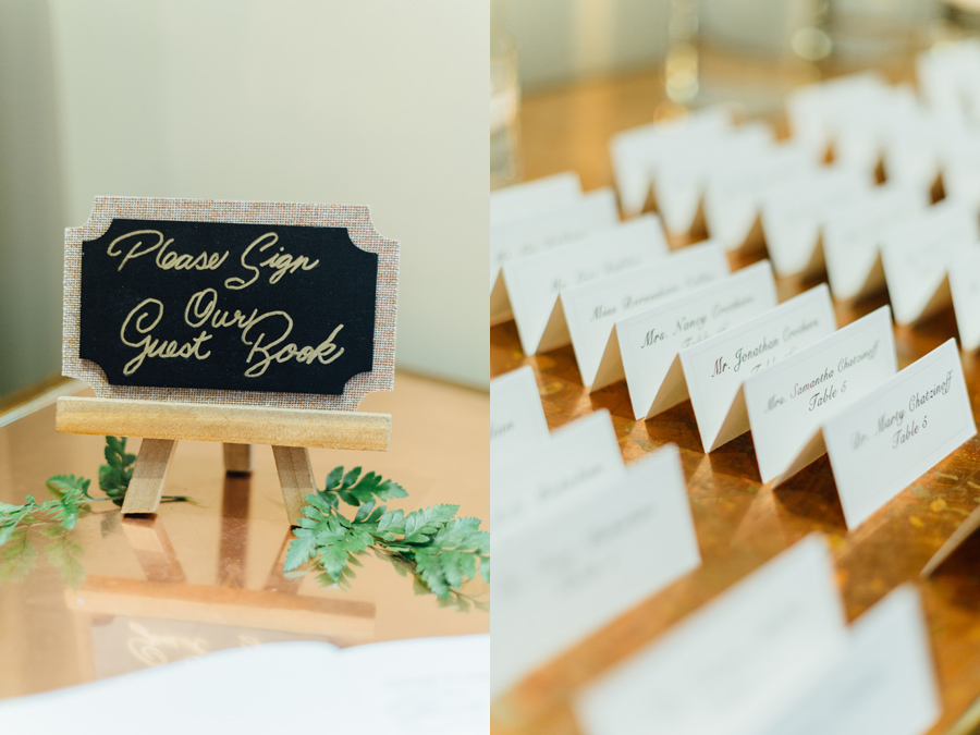 the-inn-at-leola-wedding-lancaster-pennsylvania-wedding-photographer-rebeka-viola-photograhy (52).jpg