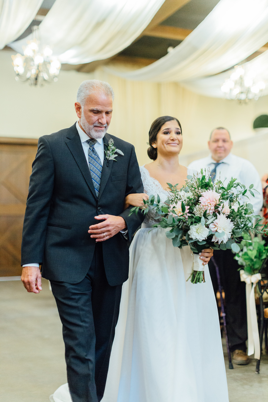 the-inn-at-leola-wedding-lancaster-pennsylvania-wedding-photographer-rebeka-viola-photograhy (55).jpg