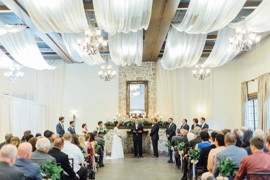 the-inn-at-leola-wedding-lancaster-pennsylvania-wedding-photographer-rebeka-viola-photograhy (57).jpg