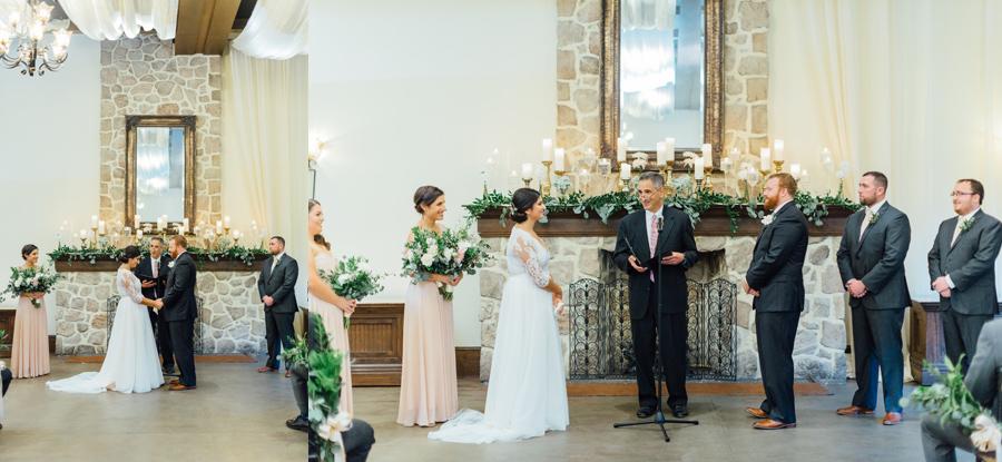 the-inn-at-leola-wedding-lancaster-pennsylvania-wedding-photographer-rebeka-viola-photograhy (58).jpg