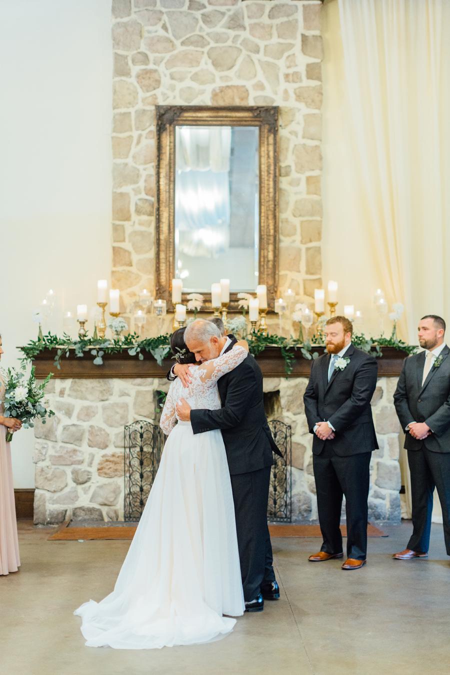 the-inn-at-leola-wedding-lancaster-pennsylvania-wedding-photographer-rebeka-viola-photograhy (56).jpg