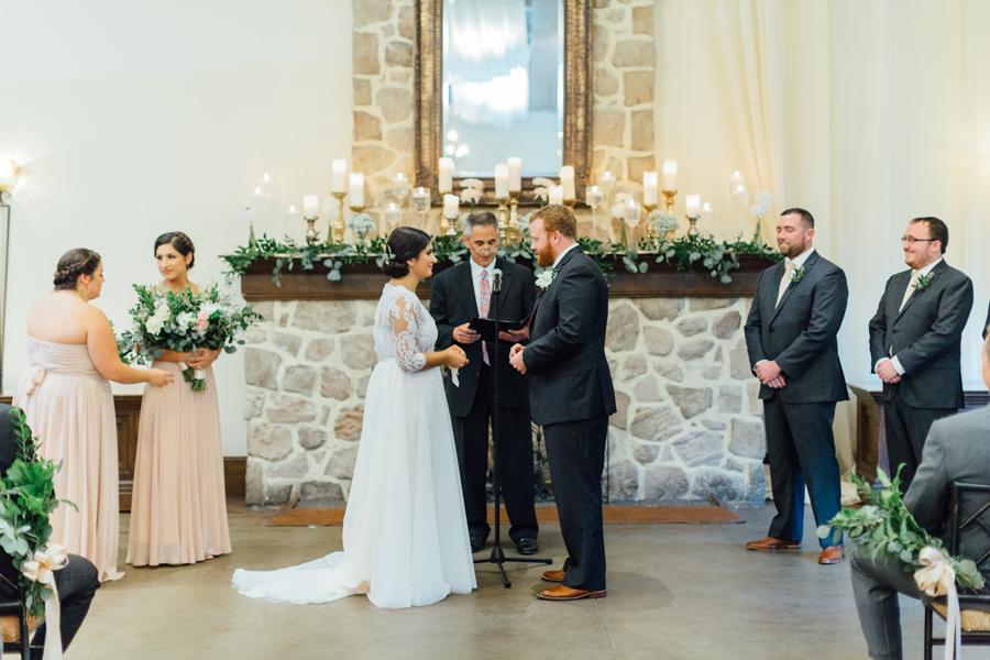 the-inn-at-leola-wedding-lancaster-pennsylvania-wedding-photographer-rebeka-viola-photograhy (59).jpg