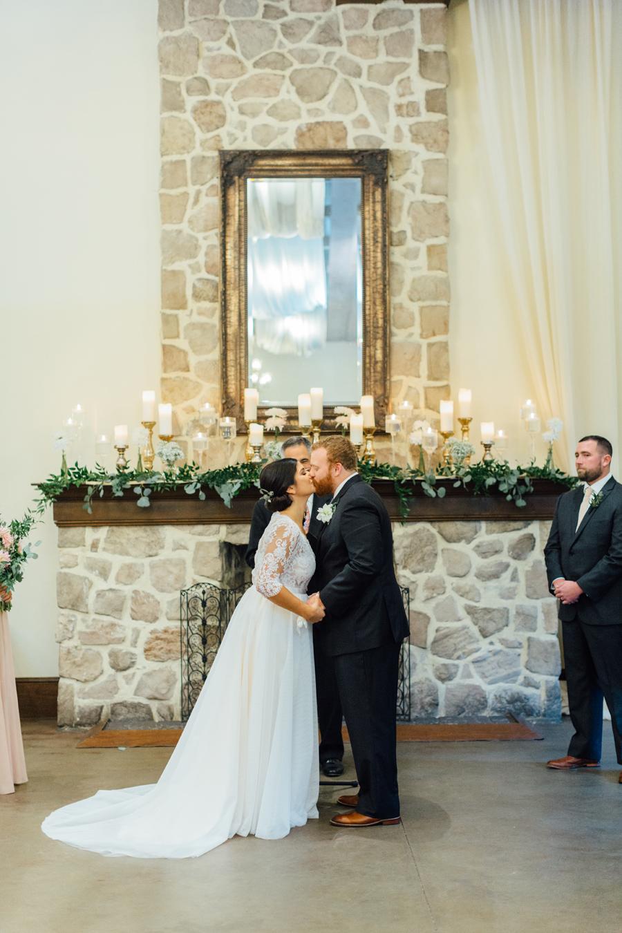 the-inn-at-leola-wedding-lancaster-pennsylvania-wedding-photographer-rebeka-viola-photograhy (61).jpg