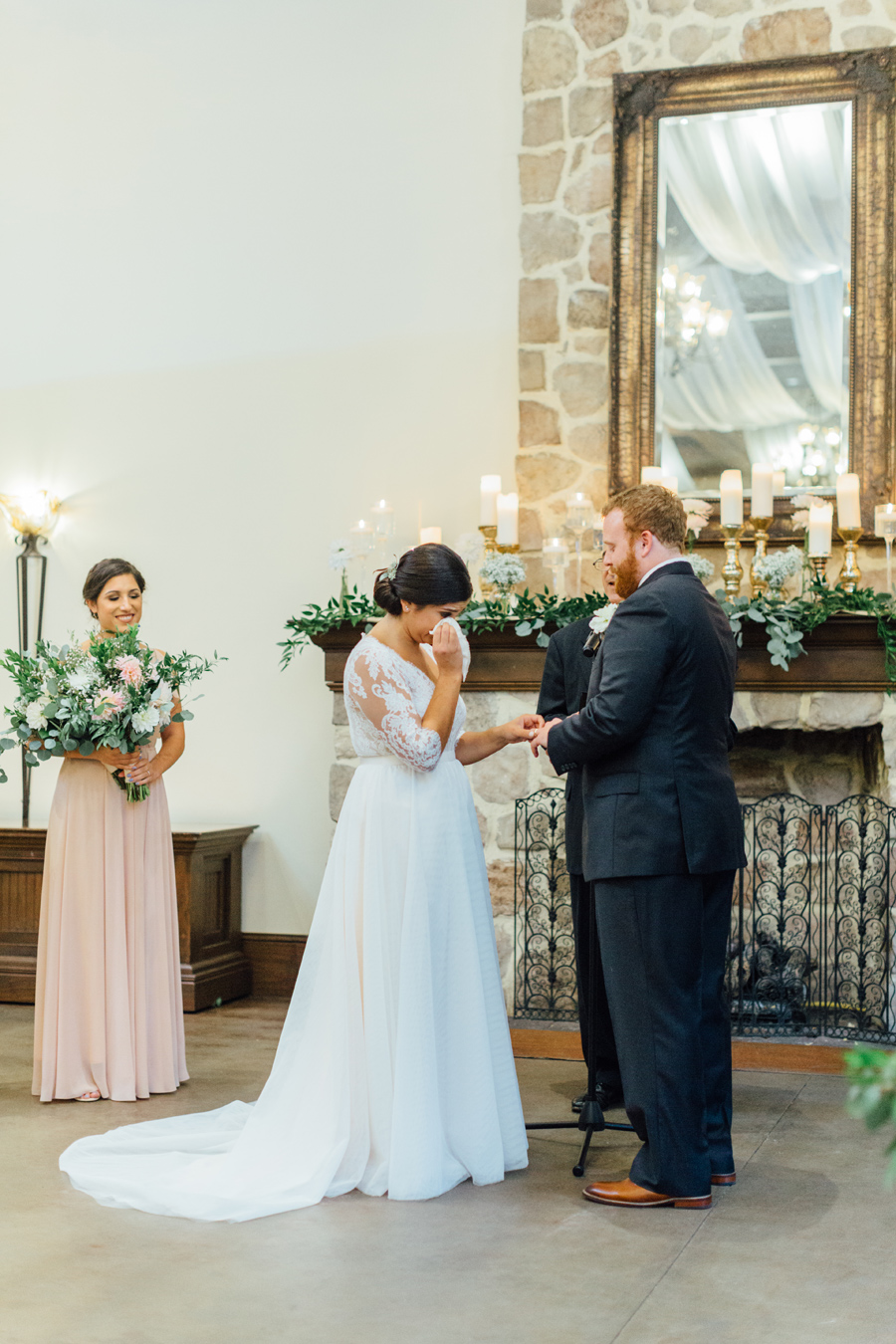 the-inn-at-leola-wedding-lancaster-pennsylvania-wedding-photographer-rebeka-viola-photograhy (60).jpg