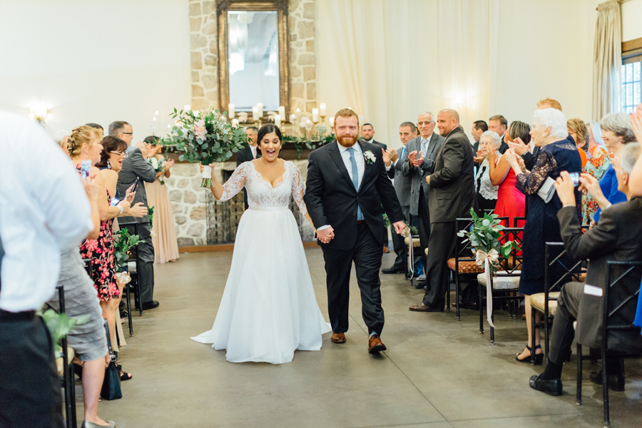 the-inn-at-leola-wedding-lancaster-pennsylvania-wedding-photographer-rebeka-viola-photograhy (62).jpg