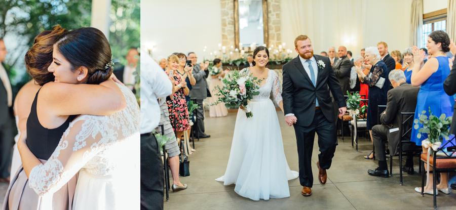 the-inn-at-leola-wedding-lancaster-pennsylvania-wedding-photographer-rebeka-viola-photograhy (63).jpg