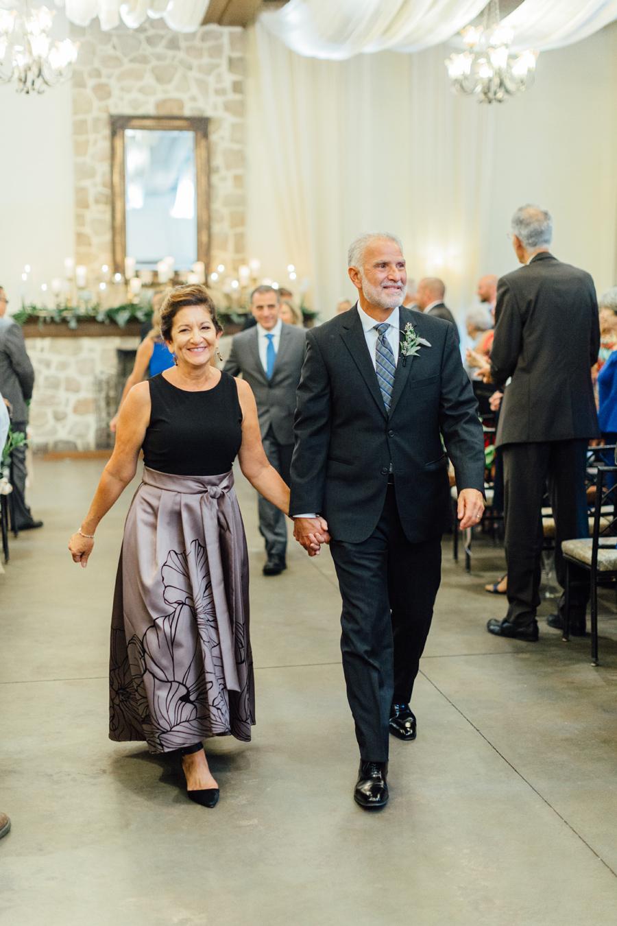 the-inn-at-leola-wedding-lancaster-pennsylvania-wedding-photographer-rebeka-viola-photograhy (64).jpg
