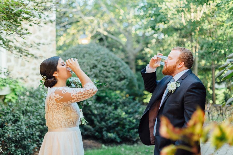 the-inn-at-leola-wedding-lancaster-pennsylvania-wedding-photographer-rebeka-viola-photograhy (65).jpg