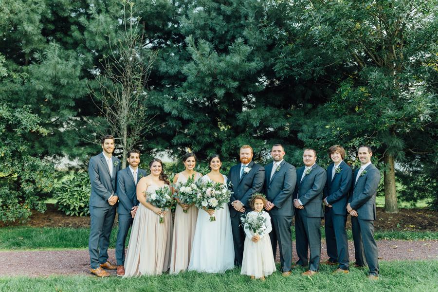 the-inn-at-leola-wedding-lancaster-pennsylvania-wedding-photographer-rebeka-viola-photograhy (66).jpg
