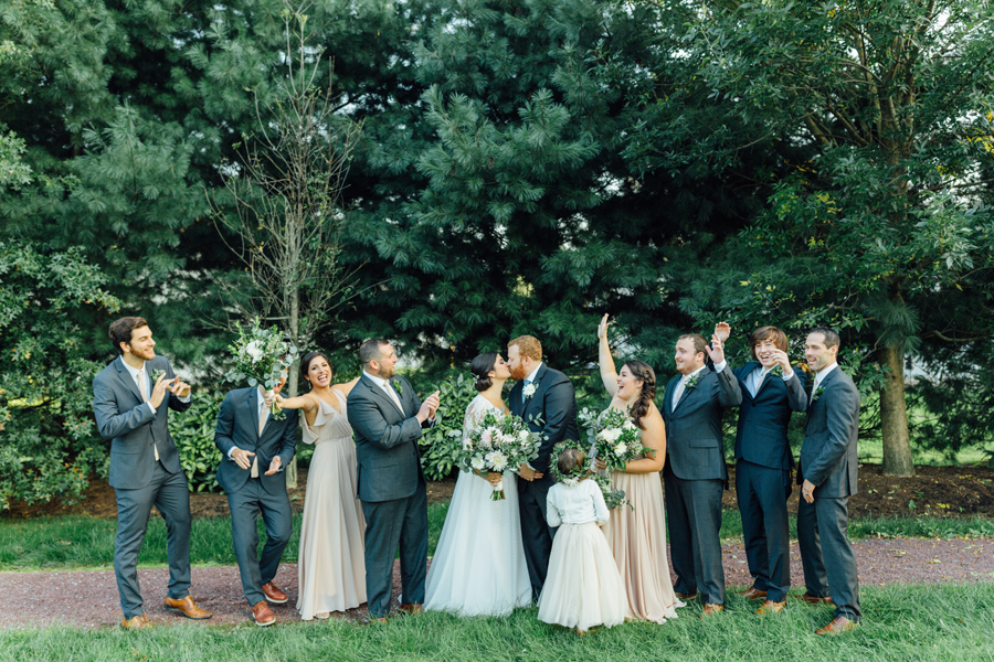 the-inn-at-leola-wedding-lancaster-pennsylvania-wedding-photographer-rebeka-viola-photograhy (69).jpg