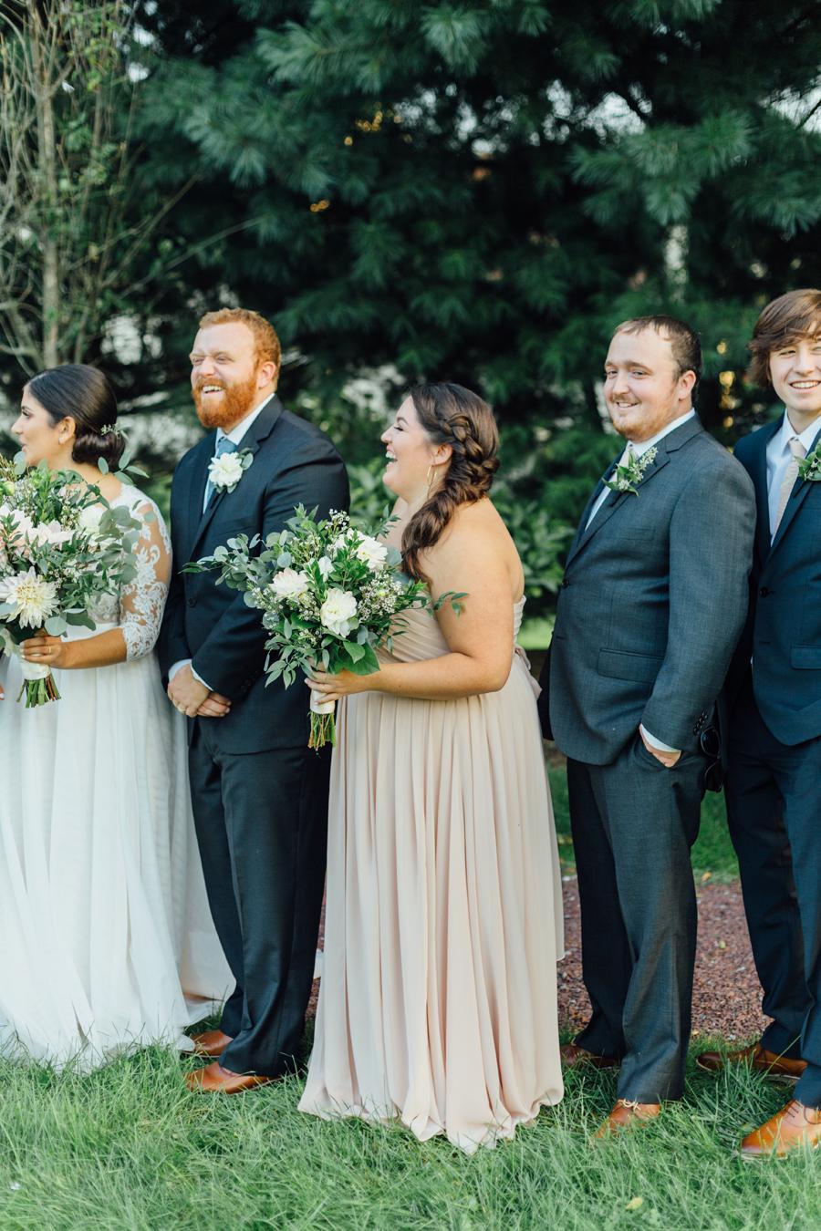 the-inn-at-leola-wedding-lancaster-pennsylvania-wedding-photographer-rebeka-viola-photograhy (70).jpg