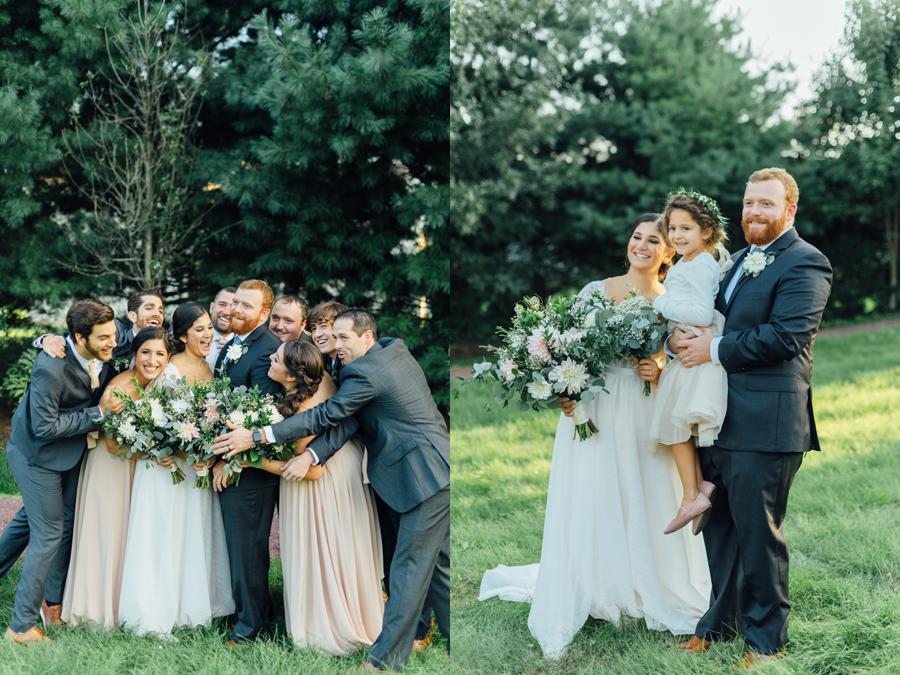 the-inn-at-leola-wedding-lancaster-pennsylvania-wedding-photographer-rebeka-viola-photograhy (71).jpg