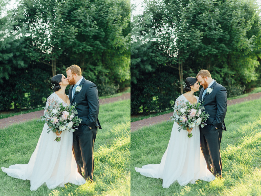 the-inn-at-leola-wedding-lancaster-pennsylvania-wedding-photographer-rebeka-viola-photograhy (74).jpg